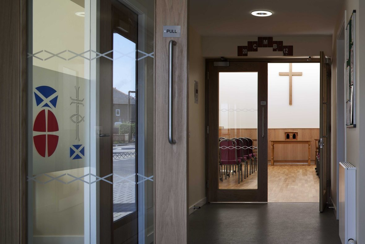 Granton United Church (4)