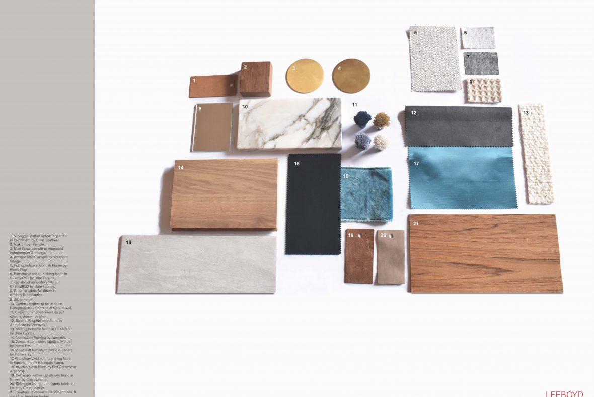 Materials Board Example-min
