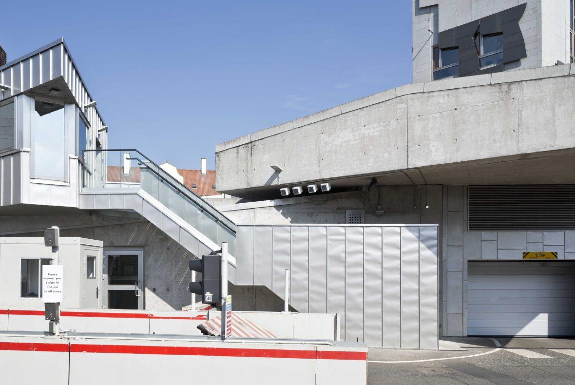 TSP Service Yard (4)