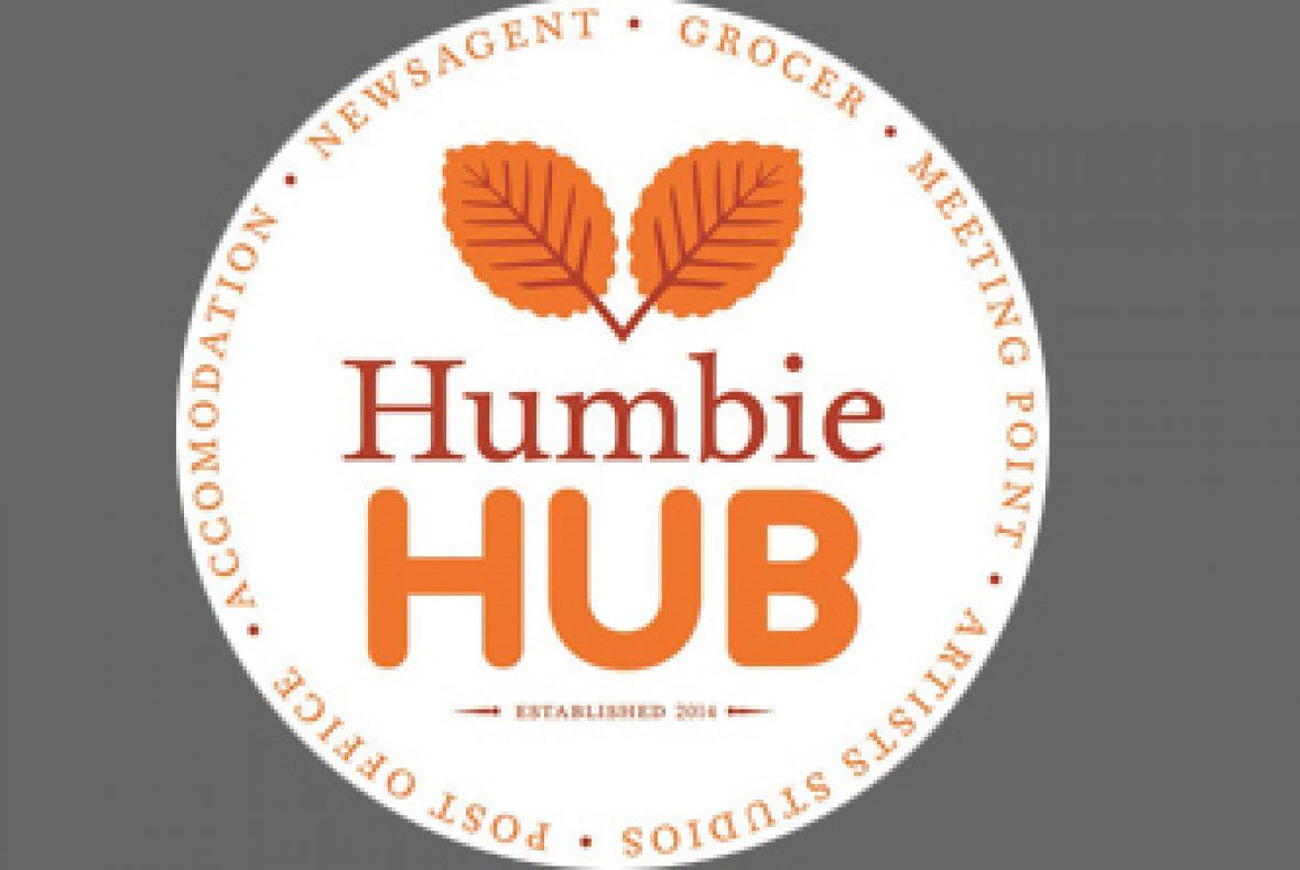 humbie_logo