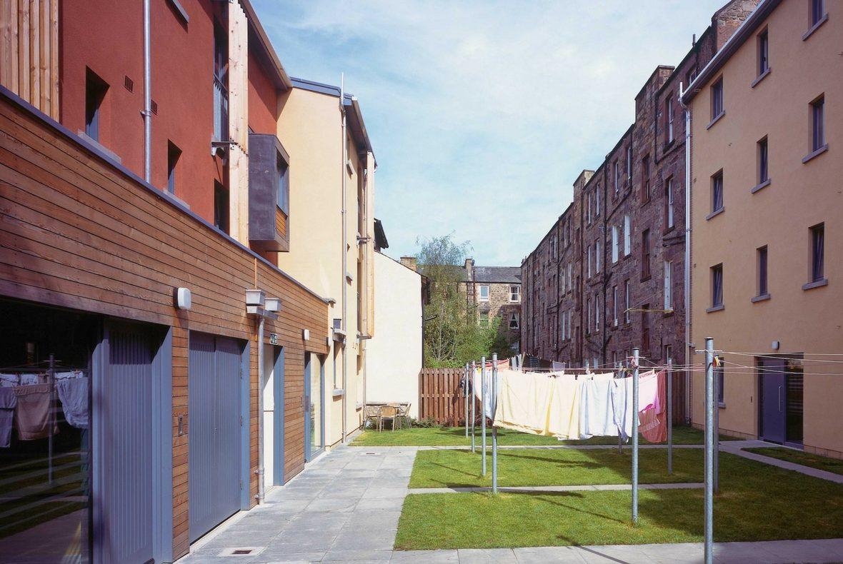 pitt street 4